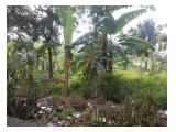 Kavling Menggiurkan di TB Simatupang, Jaksel