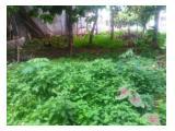 tanah darat