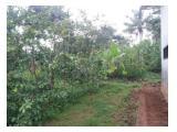 Tanah Murah Bandung