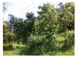 tanah murah di majalengka , rp 90 ribu/meter