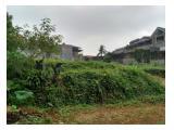 Tanah di Cinere