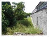 DIJUAL Tanah Komersial Kemang , Langsung Owner, Very Rare