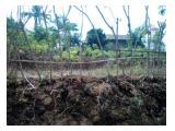 Tanah Murah Cocok Untuk Hunian dan Usaha Lapangan Futsal