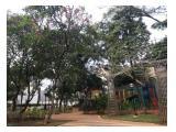 Tanah Dijual di Casa Jardin Jakarta Barat